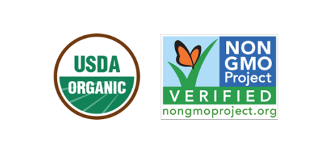 Biotta 100% Beet Juice Now USDA Organic; Full U.S. Line Receives Non-GMO Project Verification